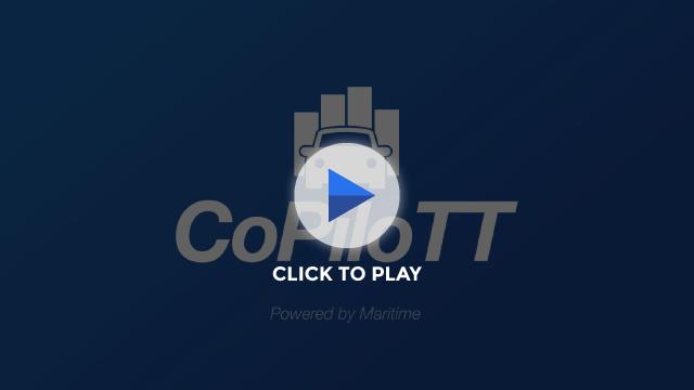 CoPiloTT