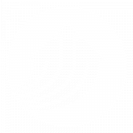 maritime-logo-social