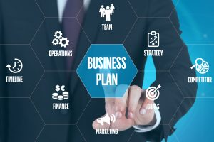 Survival Guide for Small Business Owners