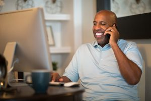 Finding the Life Insurance plan that's best for you.
