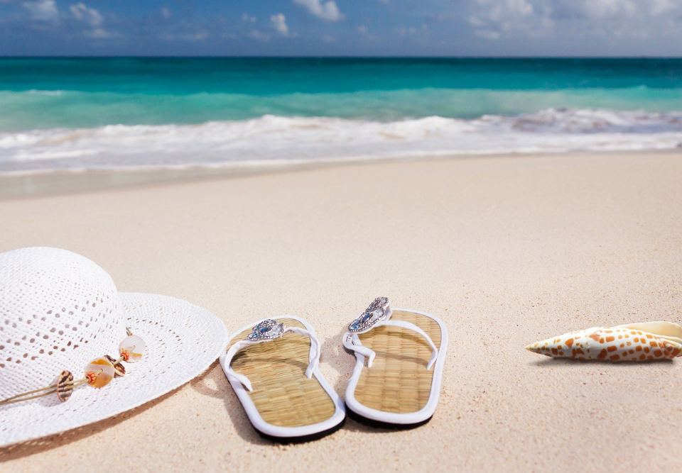 How Important is Vacation?