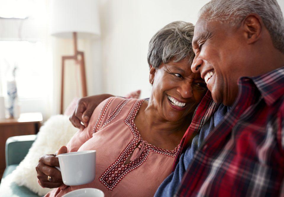 https://maritimefinancial.com/hows-your-retirement-planning/